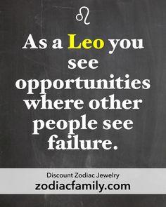 Leo Life | Leo Facts #leolife #leowoman #leosrule #leogirl #leo♌️ #leo #leos #leonation #leobaby #leoshit #leogang #leofacts #leoseason #leolove #leopower #leoman