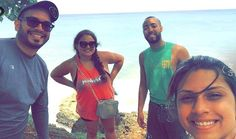 From @yazzyvaughan Love my Puerto Rican family! #isladelencanto #puertorico2016 #familia #yazzylife Experience the beauty follow us. #puertorico #puertoricodoesitbetter #luxurytravel #luxurytours #luxurytraveler #tropicalluxury #luxuryparadise #puertoricobound #puertoricolife #puertoricolohacemejor #puertoricoeats #puertoricovacation #prvacationclub #instagood #follow #photooftheday #beautiful #happy #love #picoftheday #summer