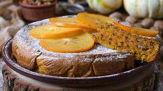 Healthy Baking, Healthy Life, Sausage, Food, Style, Per Diem, Meal, Healthy Living, Stylus