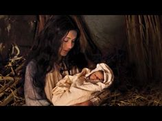 A great video to remind you what this time of year really is about...  He is the Gift – Christmas Video – #ShareTheGift