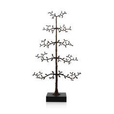 Michael Aram New Espalier Tree Stand | Bloomingdale's
