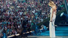 Helene Fischer Tourdaten, Tickets, Diskografien und Fanartikel | Die Lyrics SuchmaschineDie Lyrics Suchmaschine