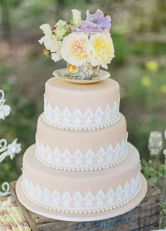 colin cowie wedding cakes ombre wedding flowers and flower on 12897
