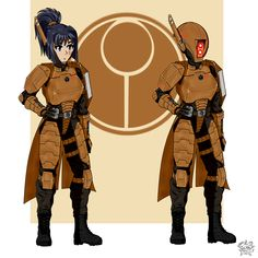Tau Empire, Alien Concept, Greater Good, Detailed Image, Warhammer 40k, Fairy Tail, How To Look Pretty, Character Art, Deviantart