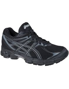 a33c1d156d05 Just bought...ASICS Gel-Cumulus 14 Going for a ninja mostly black