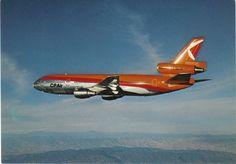 CP+Air+DC-10.jpg (1600×1115)