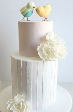 10 Valuable advises for beginner cake decorator