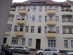 Immobili a Berlino e in Germania • Appartamento a Berlino • 53.400 € • 52 m2