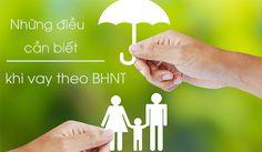 "Check out my @Behance project: ""vay theo bao hiem nhan tho"" https://www.behance.net/gallery/45680639/vay-theo-bao-hiem-nhan-tho"