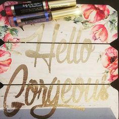 SeneGence Distributor ID: 351172. Email: prettypoutyperfection@gmail.com. FB Group: Pretty Pouty Perfection