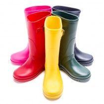 19b5f2e45 Las 12 mejores imágenes de Al mal tiempo...Botas de Agua ...