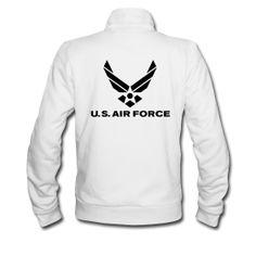 Air Force $41.50