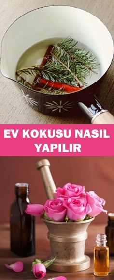 EV KOKUSU NASIL YAPILIR Homemade Soap Bars, Natural Cleaners, Home Made Soap, Just Do It, Clean House, Burlap Wreath, Deodorant, Home Accessories, Herbalism