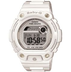 watch with military time for nursing