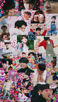 Credits to the owner BTS jungkook wallpaper memes Foto Bts, Bts Photo, Bts Jungkook, Bts Emoji, Saranghae, Fanart Bts, Heart Meme, Bts Pictures, Photos