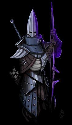 Wolfdawgartcorner (u/Wolfdawgartcorner) - Reddit Guan Yu, Fantasy Battle, Shadow Warrior, Warhammer Fantasy, Character Description, Drawing Tools, Hercules, Character Inspiration, Wolfdog