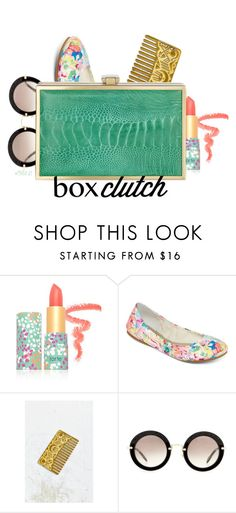 """""""Hang on"""" by mnbirdy ❤ liked on Polyvore featuring tarte, A.N.A, Miu Miu, women's clothing, women's fashion, women, female, woman, misses and juniors"""