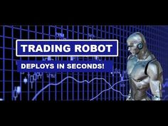 Trading Robot ***FREE DEMO Click below - Want to learn how to launch your own trading robot to capture EXACT highs and lows? Want to let a trading robot do a. Perfect Image, Perfect Photo, 3d Character, Character Concept, Love Photos, Cool Pictures, The Sugarhill Gang, Robot Art, Robots