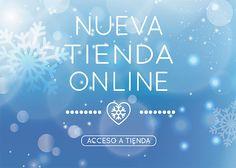 Momentos Loveshop :: LoveShop Online :: Canarias