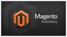 All About Magento Extensions