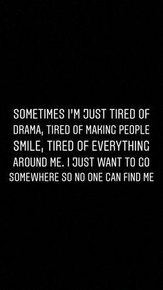 New quotes heartbreak ptsd 22 Ideas Tired Of Everything Quotes, Tired Of Life Quotes, Feeling Broken Quotes, Feeling Tired Quotes, Tired Quotes Relationship, Tired Quotes Exhausted, Down Quotes, Hurt Quotes, Sad Quotes