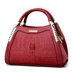 Suede Handbags, Quilted Handbags, Cheap Handbags, Purses And Handbags, Fashion Handbags, Fashion Bags, Dior, Handbag Patterns, Womens Tote Bags