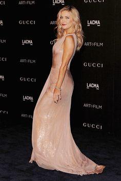 2014 LACMA Art + Film Gala Honoring Barbara Kruger & Quentin Tarantino Presented by Gucci at LACMA In Los Angeles. (1-9-14) Saturday