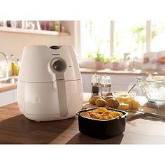 Best air fryer for the health conscious people