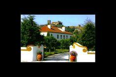 Casa d'Óbidos