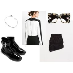 Designer Clothes, Shoes & Bags for Women Shoe Bag, Polyvore, Stuff To Buy, Shopping, Shoes, Collection, Design, Women, Fashion