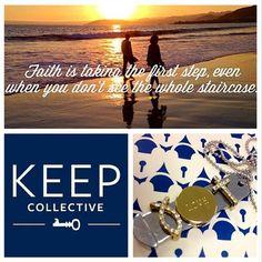 Katie Massie, Keep Collective  https://www.facebook.com/katie.massie.18