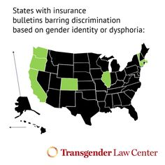 from Orion cost transgender health insurance