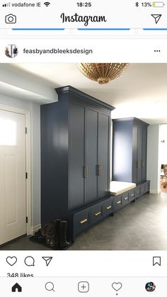 Armoire, Lockers, Locker Storage, Cabinet, Projects, Furniture, Home Decor, Ideas, Clothes Stand