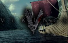 Vikings Wallpaper History Channel