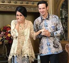 PT Solid Gold Berjangka Cabang Makassar