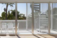 Costa Brava Spain Beach Villas | G.M.M. Studio Architect's Micotti | Archinect
