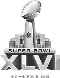 Top 12 Super Bowl Activities for the Classroom
