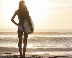 America's Healthiest Vacation Spots http://www.womenshealthmag.com/life/americas-healthiest-vacation-spots