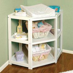 Have to have it. Badger Basket The Diaper Corner $144.98