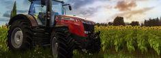Farming Simulator 2017 – Error, Crashes, Low FPS
