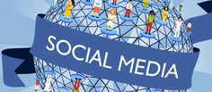 Social media has now become the essence of business marketing. Whether it is a large business or small, business owners are utilising the medium to the best as this is one platform which has the ability to reach out to a large number of people which delivers the maximum effect. The advanced strategies take a step beyond the general introduction to social media. Here are a few tips on advanced social media marketing that may help you.