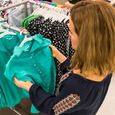 Is It Retail Therapy? Or Do You Have a Shopping Compulsion?