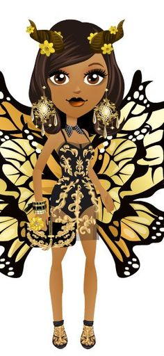 Gold Disney Characters, Fictional Characters, Dolls, Disney Princess, Art, Baby Dolls, Art Background, Puppet, Kunst