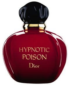 27372917df9 Buy original Dior Hypnotic Poison at a discounted price in India. Hypnotic  Poison is available in for Women - know more about this perfume before you  buy!