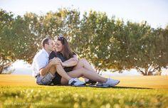 #EngagementPhotos #LasVegasEngagementPhotos #GolfThemedEngagementPhotos #GolfPhotos