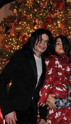Michael Jackson ♕