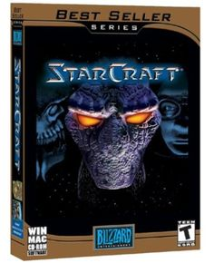 Best Seller Series: Starcraft From $6.75 Software Amazing Discounts Your #1 Source for Software and Software Downloads! Click On Pins For More Info Getpricesoftware.com