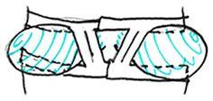 Powerbinder