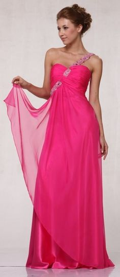 Dress to Impress – Hot Looks Prom Dress Styles For Your Special Prom Night Bridal Party Dresses, Bridesmaid Dresses, Prom Dresses, Formal Dresses, Bridesmaids, Wedding Dresses, Dress Prom, Bridal Gown, Chiffon Shoulder