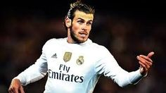 Judi Bola Sbobet - Bale Sindir Perez Dan Benitez